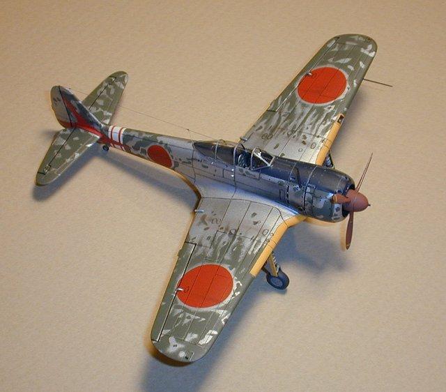 ki-43-1.jpg