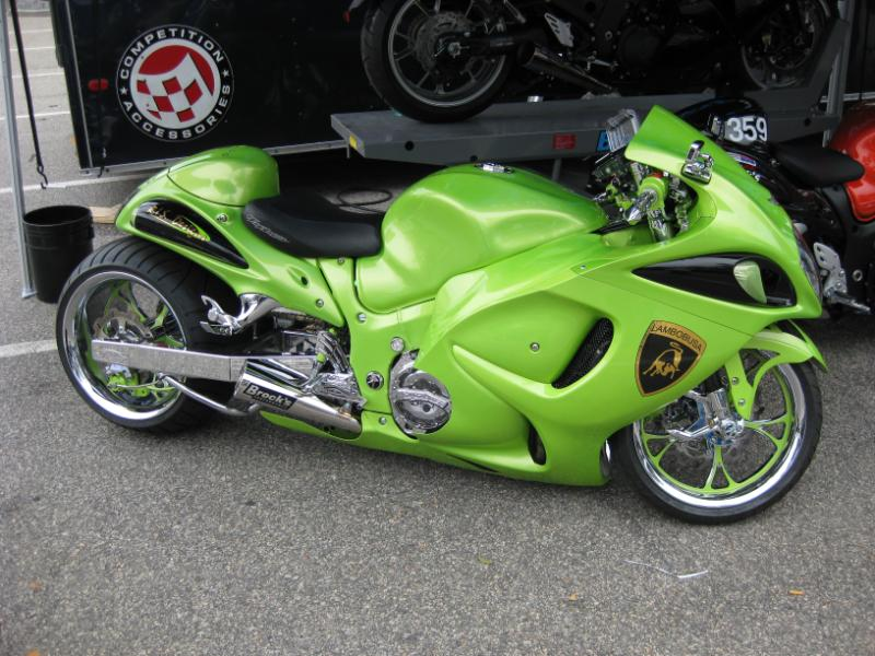 Help With See Thru Clutch Cover Hayabusa Owners Group