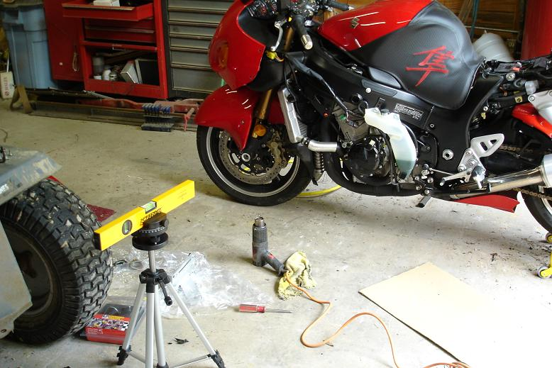 Laser setup for Slidders2.JPG