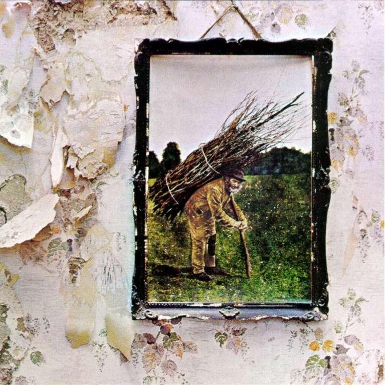 Led+Zeppelin+Four1235508133.jpg