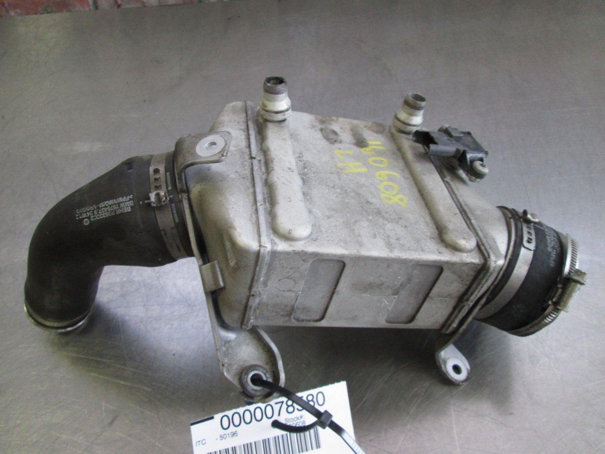 Left-Charge-Air-Turbo-Intercooler-44L-V8-Twin-Turbo-N63-OEM-BMW-X5-X6-2011-15-272307756964.jpg