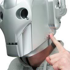 lrg-ter-cyberman.jpg