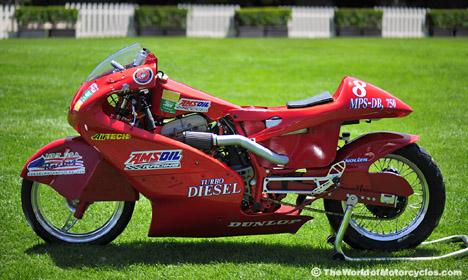 lsr-hdt-md670-diesel-motorcycle[1].jpg