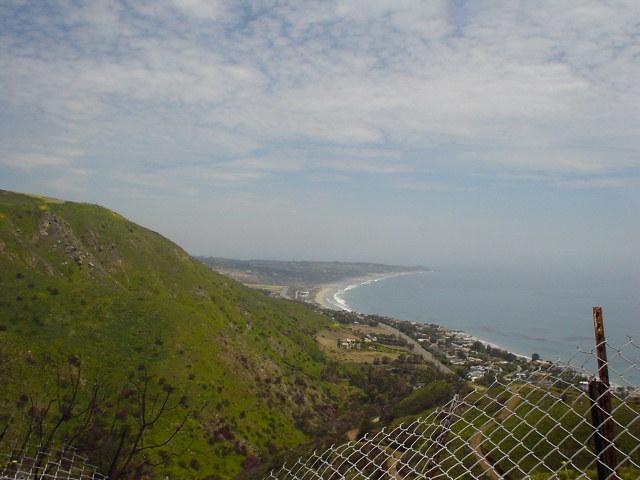 Malibu_Ocean_View.jpg