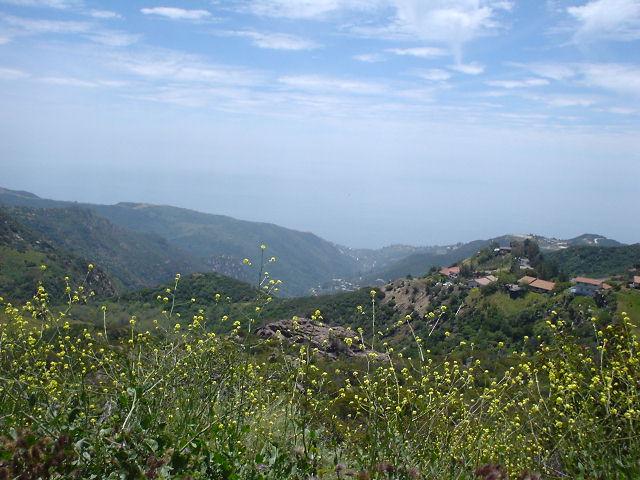 Malibu_View_1.jpg