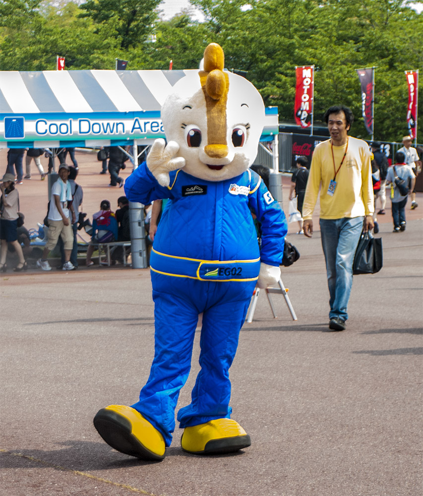 Mascot_zpscf177c94.jpg