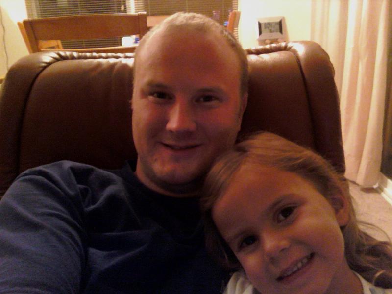 Me&Caitlin.jpg