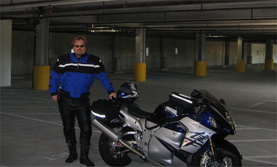 meandbike.jpg