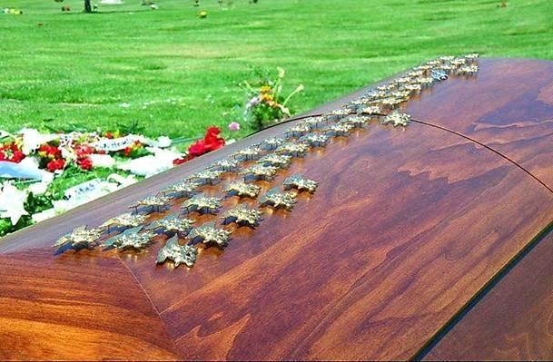 Mike Monsoor Coffin.jpg