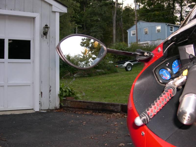 mirror_004.jpg