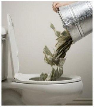 money toilet.jpg