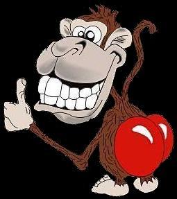 MonkeyButt1.jpg