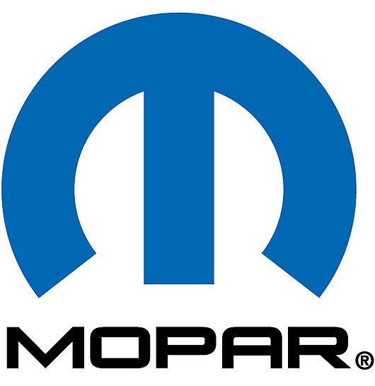Mopar_logo_3.jpg