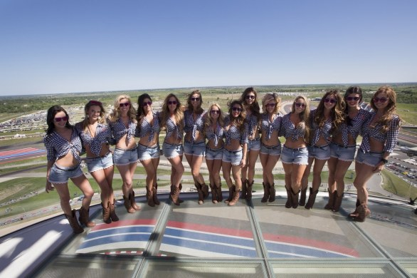 MotoGP%20Girls%202013%20-%2006.jpg