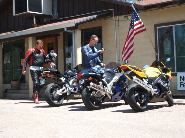 MotoGP2006_022b.jpg