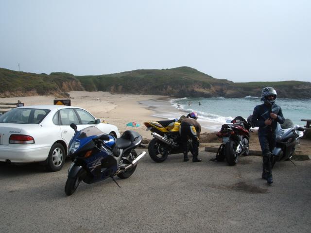 MotoGP2006_025b.jpg