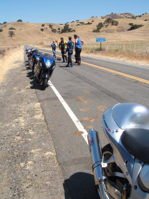 MotoGP2006_063b.jpg