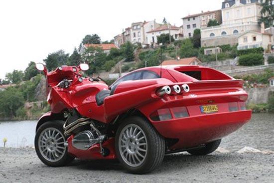 Motorcycle-Sidecar-04.jpg