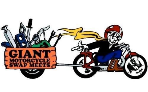 Motorcycle swap meet.jpg