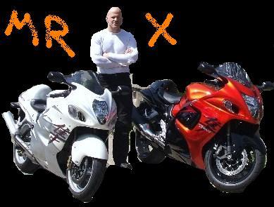 MR X (3).jpg