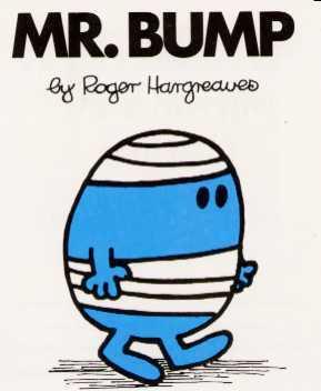 Mr20Bump.jpg