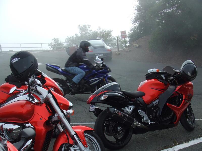 Mt. Diablo dec 08 024.jpg