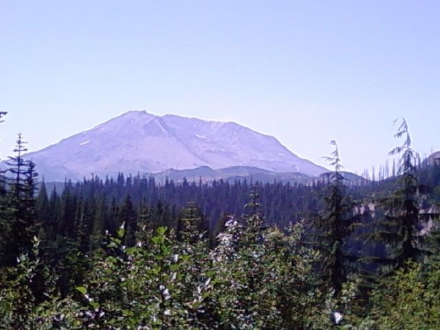 Mt. St. Helens 3.jpg