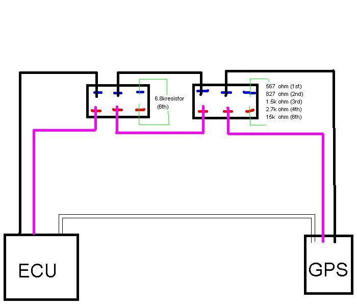 multi_resistor_TRE.JPG