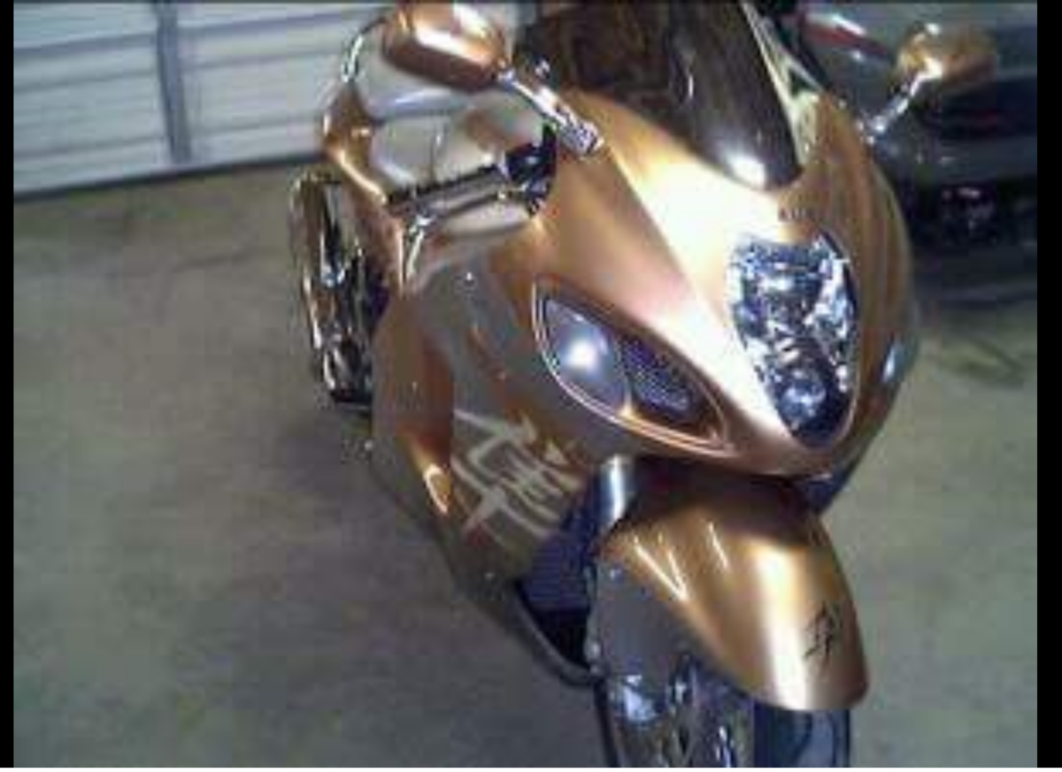 my 99 busa.png