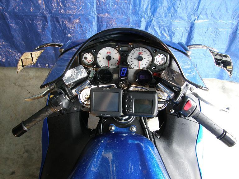 my bike 009.jpg