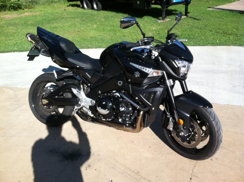 my new bike.jpg