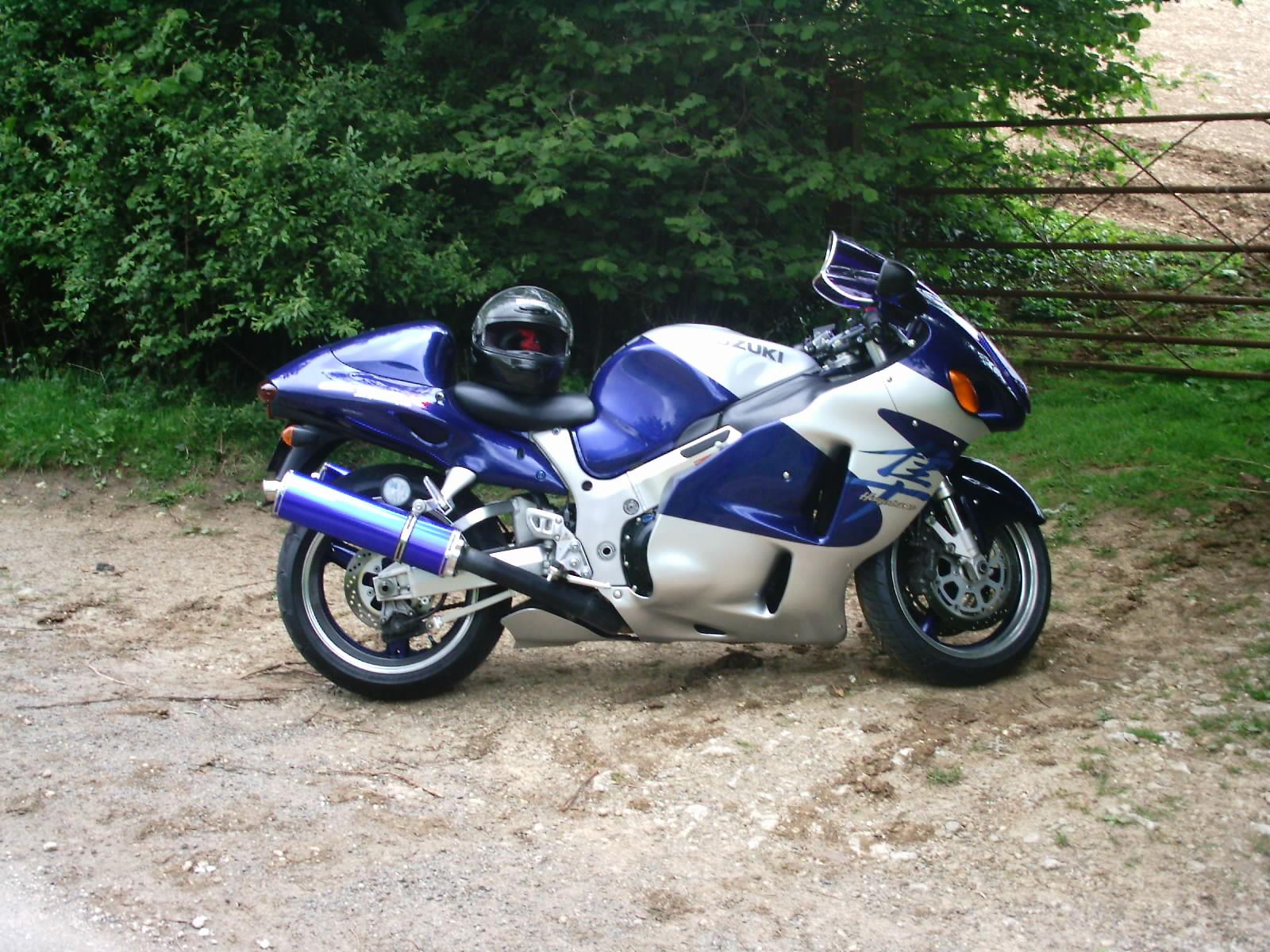 my_bike.JPG