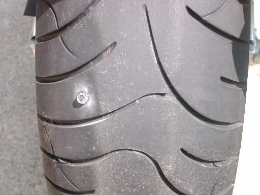 Nail_in_tire.jpg