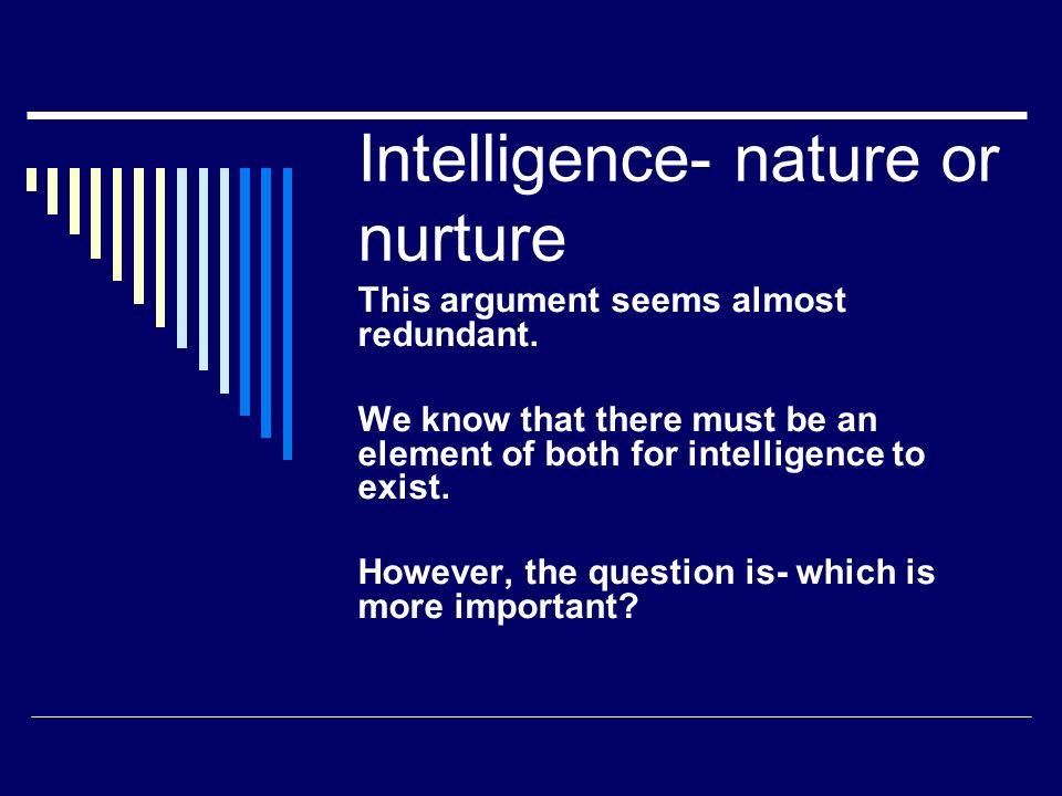 nature or nurture.jpg