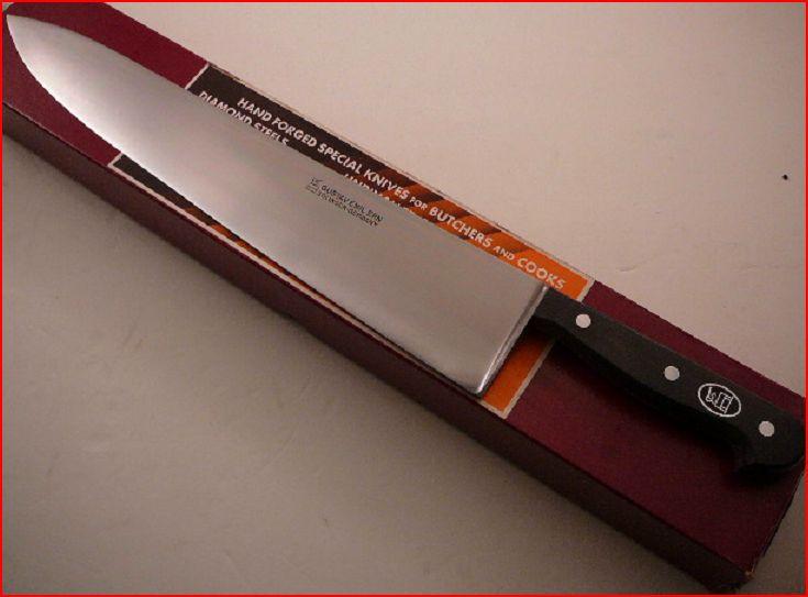 new knife 2.JPG