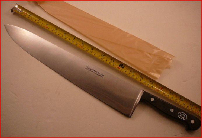 new knife.JPG