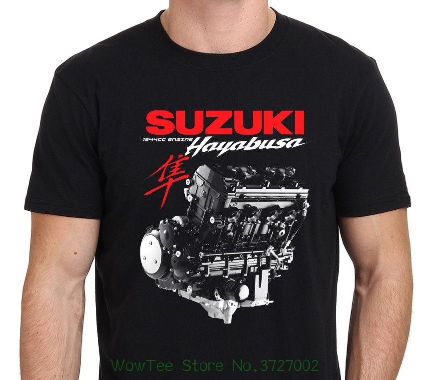 new-suzuki-hayabusa-1344cc-engine-t-shirt.jpg