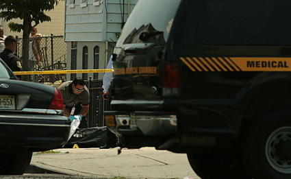 newark-crime-e1310485282954.jpg