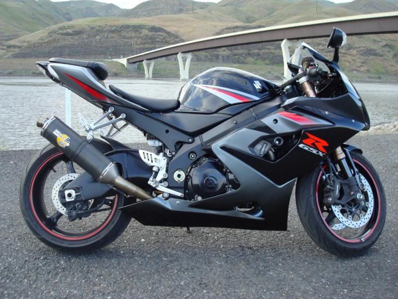 newbike.jpg