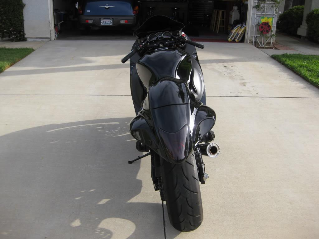 newbike003-1.jpg