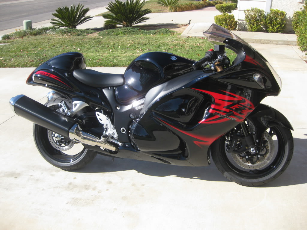 newbike018.jpg