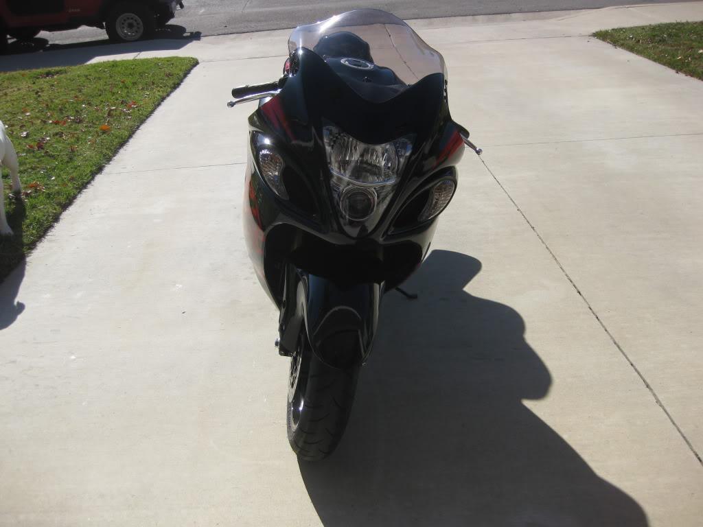 newbike019.jpg