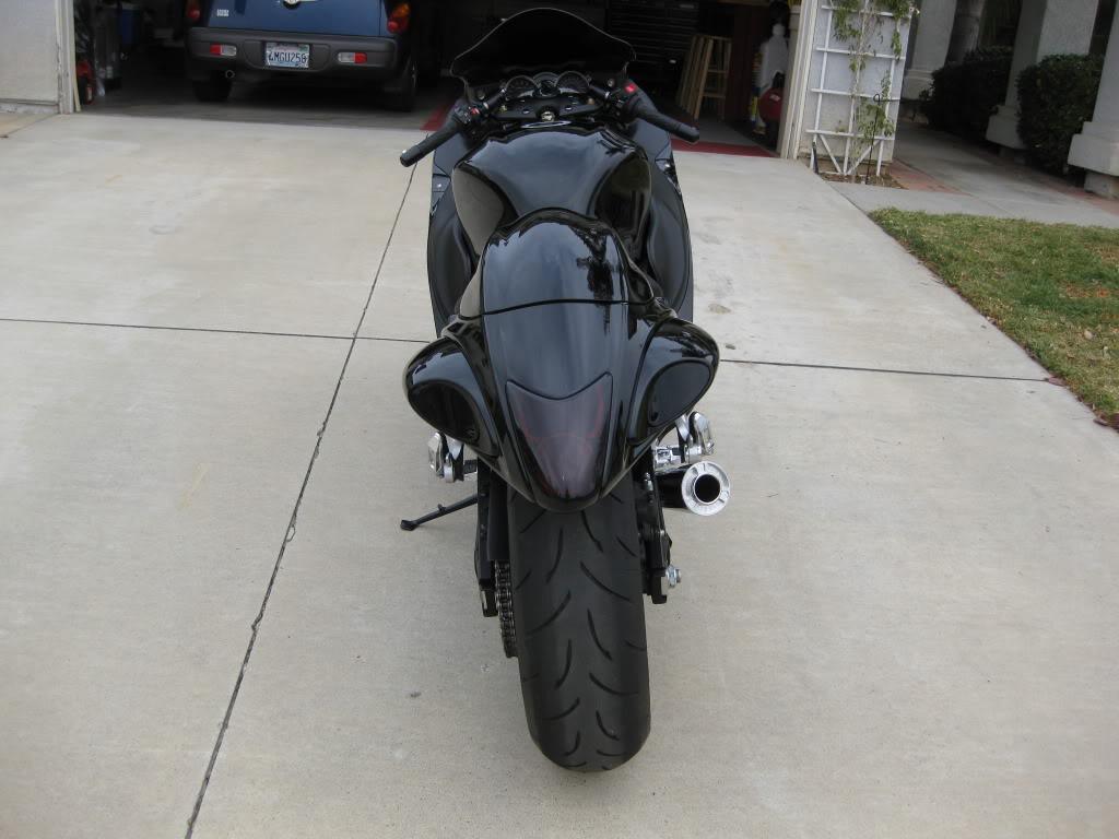 newbike073.jpg