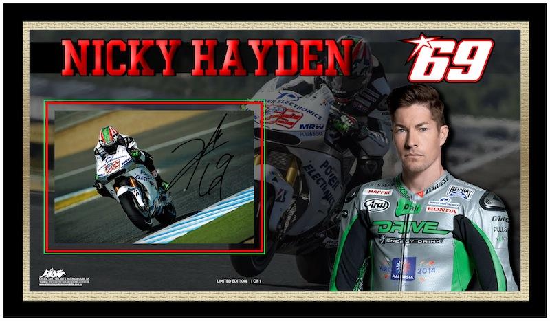 Nicky-Hayden-Signed-Honda-MotoGP-Tribute-Framed.jpg