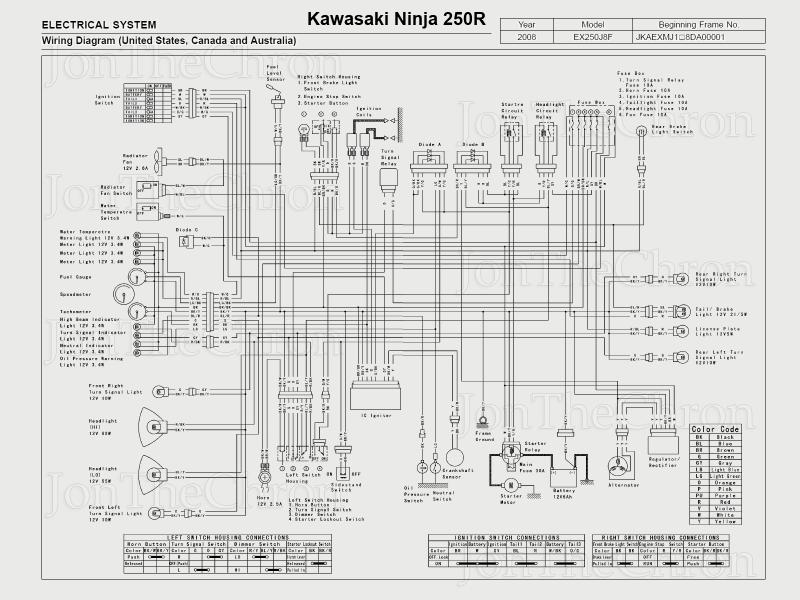 Ninja_250R_Wire_Dia_v1.1.jpg