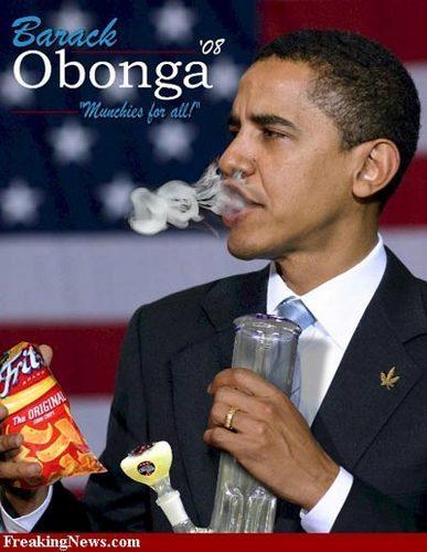 obama_obonga.jpg