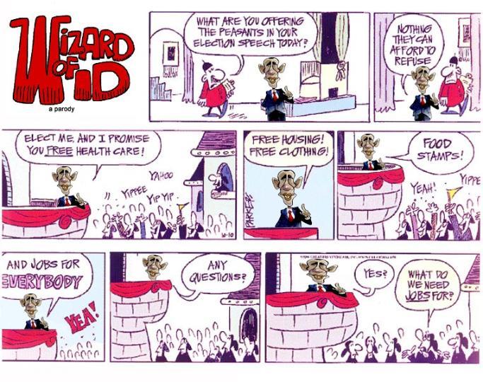 obamanomics.jpg
