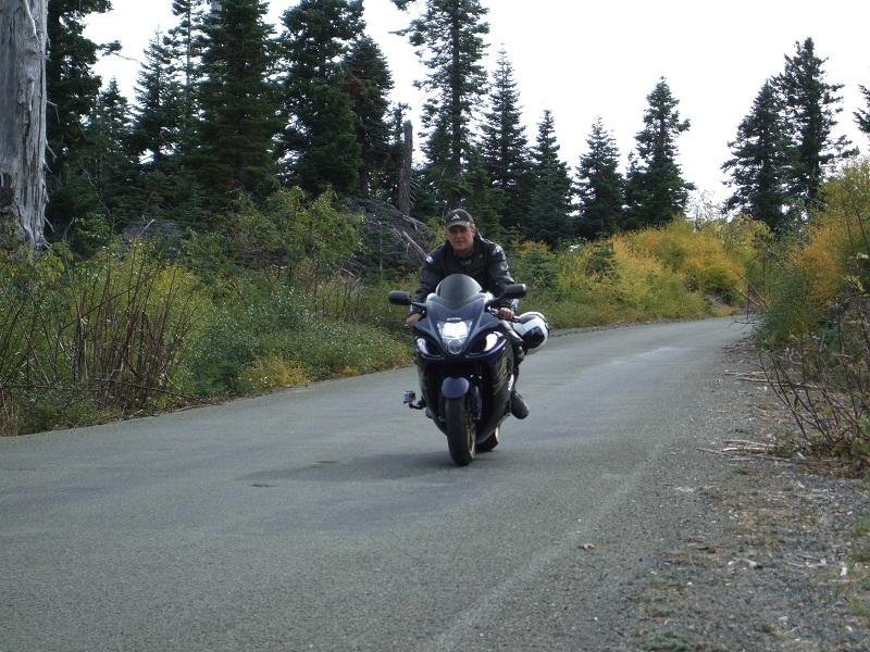 Oct-2010-rides 066b.jpg