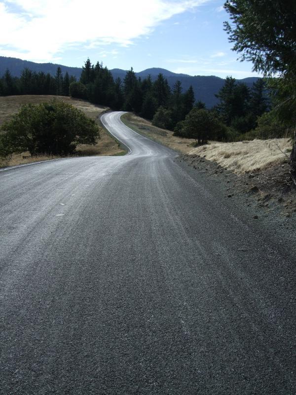 Oct-2010-rides 079b.jpg