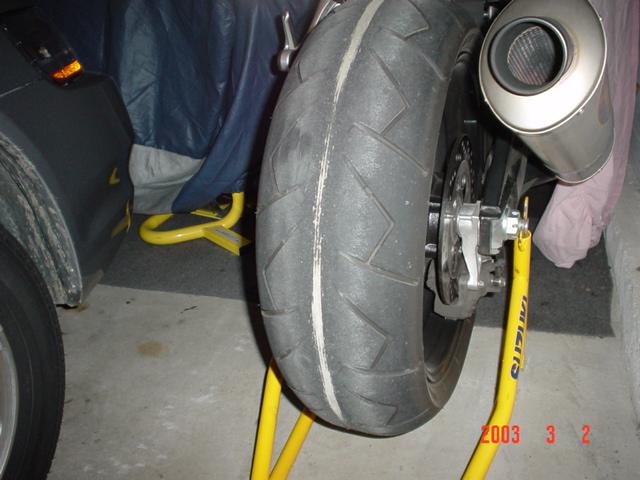 old_tire.jpg